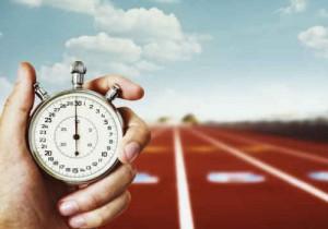 Jus de betterave, Performance & Endurance