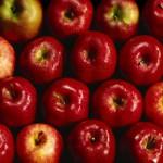 Pomme Rouge : Alliée Santé
