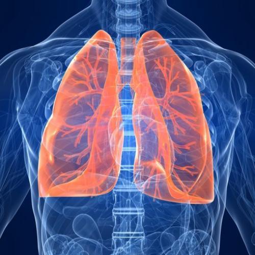 Problèmes respiratoires