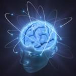 Jus de Myrtille et santé du cerveau