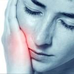Névralgie faciale : la réponse naturopathe