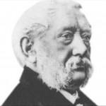 Qui était le docteur Schüssler