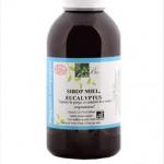 Ou acheter du Sirop Miel Eucalyptus