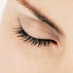 Visage - Multiples applications cosmétiques