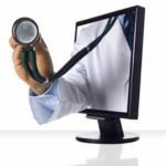 Dossiers santé