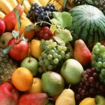 Consommer des fruits !