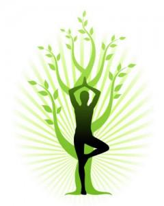 Le Yoga soigne !