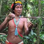 Médecine Amazonienne