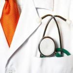 Maladies & termes médicaux