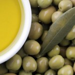 Huile de colza ou huile d'olive ?