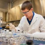 Etudes scientifiques Cardamome