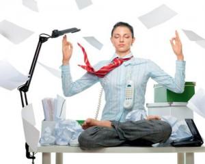 Stress : comment le combattre ?