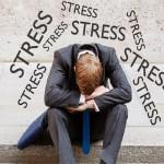 Stress : maladie des temps modernes ?