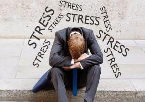 Stress : maladies des temps modernes ?