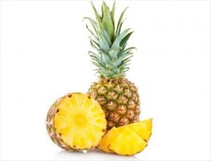 Le régime Ananas