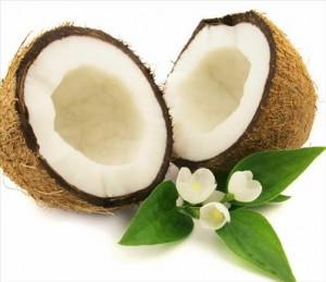 Huile de coco vierge (bio) | Bienfaits, Danger, Posologie