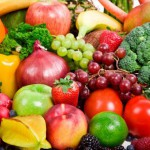 Conséquences d'une mauvaise alimentation