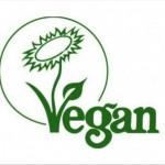 Labels vegan : explications