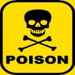 Manger BIO et dire BYE-BYE aux pesticides ?