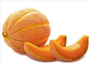 Melon bienfaits propri t s posologie effets secondaires - Quand recolter les melons ...