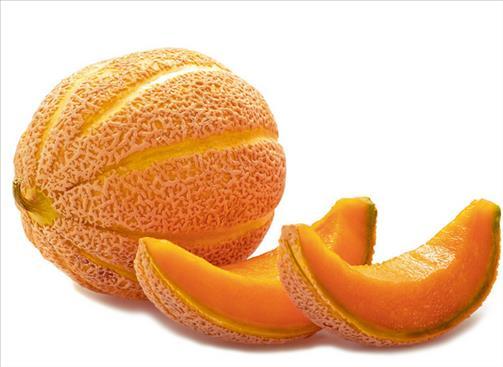 Melon bienfaits propri t s posologie effets secondaires - Quand cueillir un melon ...