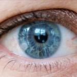 Remèdes naturels pour améliorer la vue