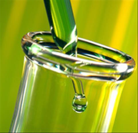 Aromathérapie et ginseng