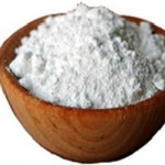 Blanchiment naturel des dents bienfaits propri t s - Bicarbonate de soude tache ...