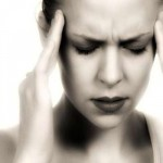 Remèdes naturels pour se débarrasser rapidement d'un mal de tête sans médicament