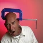 Migraine : la réponse naturopathe