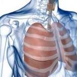Boisson naturelle qui nettoie les poumons