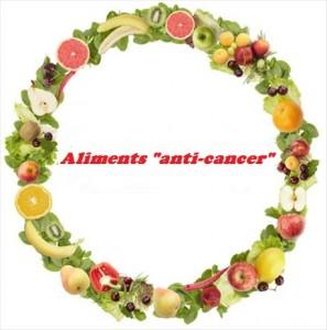 Prévenir le cancer par l'alimentation ?