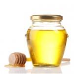 Miel d'Acacia : un miel ultra bénéfique