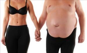 Aspiration de la graisse abdominale