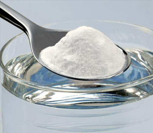 Bicarbonate de soude bienfaits propri t s posologie effets secondaires - Par quoi remplacer le bicarbonate de soude ...