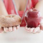 Intolérance sucre symptômes