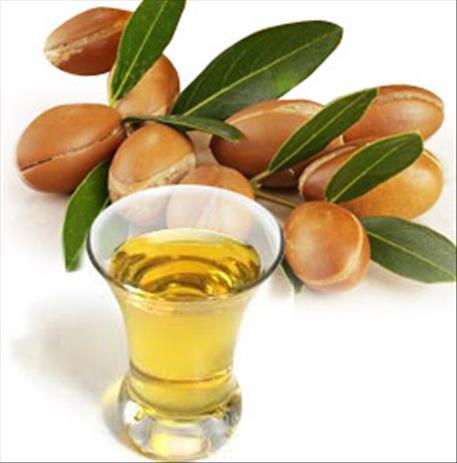 L'huile de macadamia les Avantages