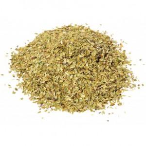 Maté vert, ou thé des jésuites