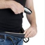 Prévenir et traiter les affections de la prostate naturellement