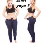 Perte de poids rapide et effet yoyo : les causes