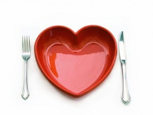 """Résultat de recherche d'images pour """"des alimentations benefiques pour les malades des coeurs"""""""