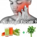 Jus Anti Névralgie Faciale