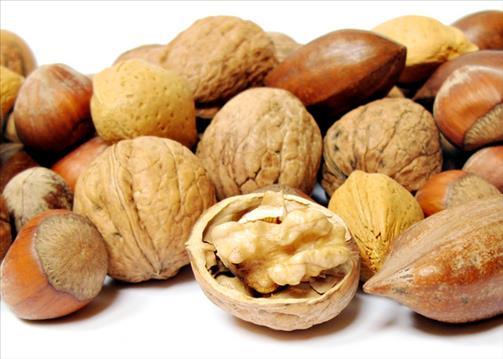 Arginine bienfaits propri t s posologie effets secondaires - Fruits pauvres en glucides ...