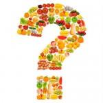 Top 10 des aliments à manger plus souvent