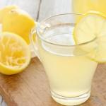 Eau citron : 12 réponses aux questions les plus fréquentes