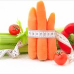 Comment maigrir naturellement ?