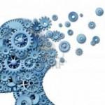 cerveau et la mémoire