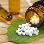 Homéopathie pour contrôler l'hyopothyroïdie