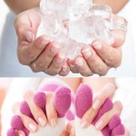 Mains & pieds froids : causes et remèdes naturels