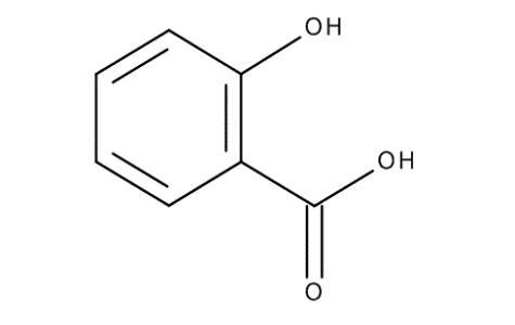 Acide salicylique